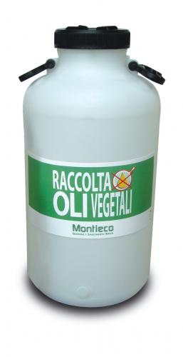 bidone-olio-vegetale.jpg