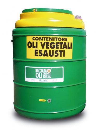 cisterna-olio-vegetale.jpg