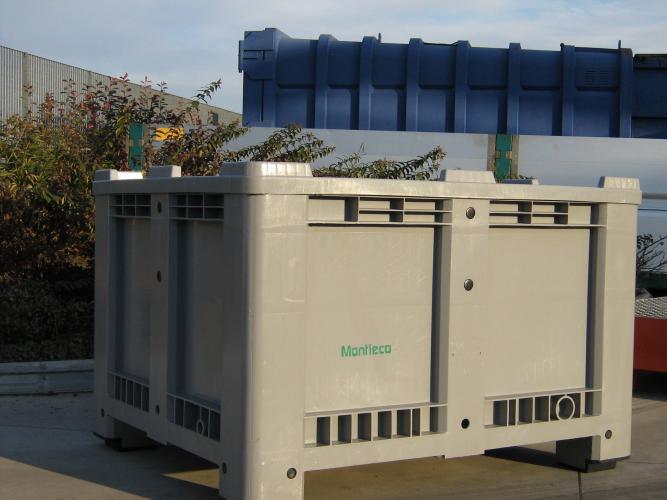 contenitore-batterie-e-filtri-olio-usati.jpg