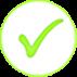 Certificazioni e autorizzazioni